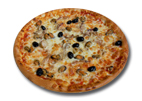 pizza-frutti-di-mare-thumb