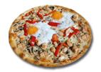 pizza-mmonica-levinschi-thumb