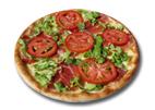 pizza-primavera-thumb