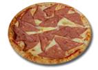 pizza-prosciuto-formagio-thumb