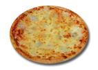 pizza-quatro-formagio-thumb