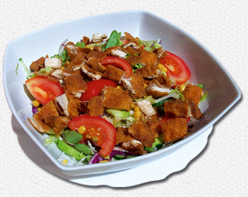 salata-de-pui-pane-xxl--thumb
