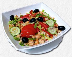 salata-de-pui-xxl--thumb