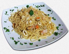 spaghete-cu-fructe-de-mare-thumb