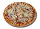 pizza-banateana-thumb
