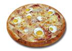 pizza-box-thumb