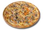 pizza-capriciosa-thumb