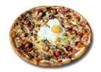 pizza-poli-thumb