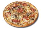 pizza-quatro-stagione-thumb