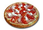 pizza-romaneasca-thumb