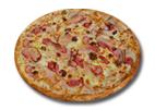 pizza-rustica-thumb