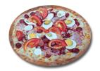 pizza-tiganeasca-thumb