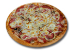 pizza-timisoreana-thumb