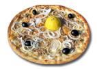 pizza-viagraB-thumb