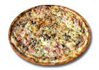 pizza-viagraF-thumb